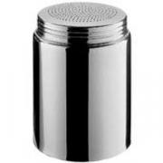 Емкость кухонная для сып.прод. 500мл