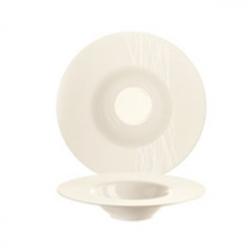Тарелка для ризотто «Зеникс» d=29см