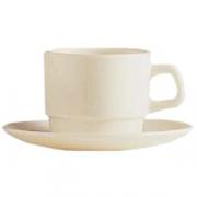 Чашка чайн. «Гастрономи» 190мл