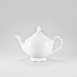 Чайник 850 мл