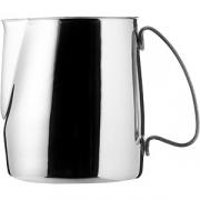 Молочник «Проотель» сталь нерж. ; 500мл