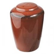Солонка «Террамеса мокка» фарфор