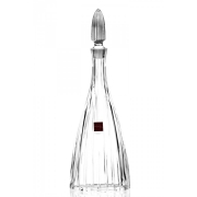 Графин для вина 0,7 л высота 39 см Фэнтези