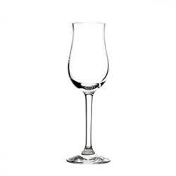 Рюмка «Ликер&Спиритс», хр.стекло, 104мл, D=56,H=169мм, прозр.