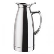 Термос для чая, сталь нерж., 2л