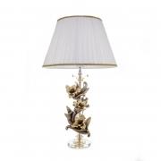 Лампа «Лилия»