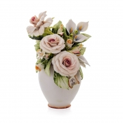 Букет цветов/декоративный «Цветы»