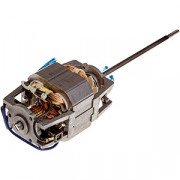 Мотор для миксера FRU01505, FRU01503