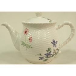 Чайник «Лесной букет» 1 л