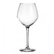 Бокал для молодого вина «Каберне» 580мл