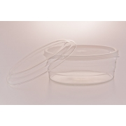 Емкость для микроволновки«Trendglas» 800 мл.