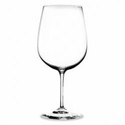 Бокал для вина «Сигнум» 750мл, хр. стекло