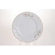 Набор тарелок 25 см. 6 шт «Тулип 71500»
