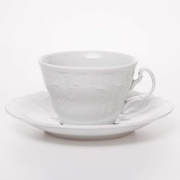 Набор для чая 155 мл. на 6 перс. 12 пред «Бернадот 0000»