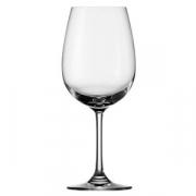 Бокал для вина «Вейнланд», хр.стекло, 450мл, D=85,H=205мм, прозр.