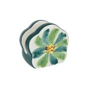 Салфетница Флора в инд.упаковке