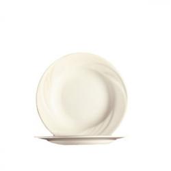 Тарелка «Кипр» d=15.5см