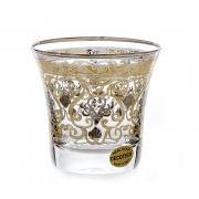 Набор стаканов 250 мл. 6 шт. «Декотэч»