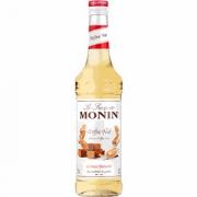 Сироп «Ореховая карамель» 0.7л «Монин»