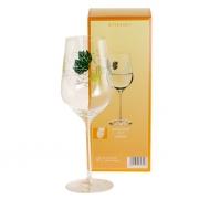Бокал для белого вина 0,36 л Andrea Hilles