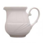 Молочник «Аркадия» 150мл фарфор