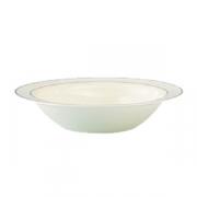 Тарелка для фруктов «Рисепшн» d=16см