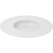 Тарелка для пасты,супа