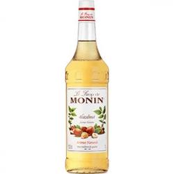 Сироп «Лес. орех» 1.0л «Монин»