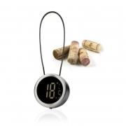 Термометр для вина Nuance