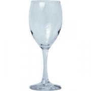 Бокал для вина «Diamante» 190мл