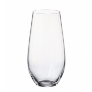 Набор стаканов 580 мл. 6 шт. «Columba»