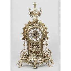 Часы «С пастушком» 43х35см.