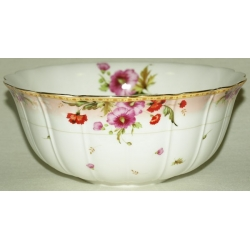 Салатник «Виолетта» 18 см
