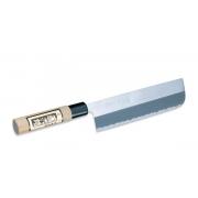 Tojiro-Japanes/Традиционный Японский нож для овощей, Сталь