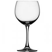 Бокал для вина «Суарэ» 500мл хр. стекло