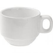 Чашка коф. 150 мл фарфор