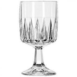 Бокал для вина «Goblet» 252 мл