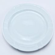 Блюдо овальное 32 см. 1/12
