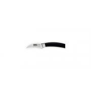 Нож для чистки овощей и фруктов Fissler passion длина лезвия7см