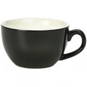 Чашка чайная «Роял»