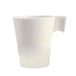 Чашка чайн. «Арома» 220мл