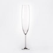 Набор бокалов 230 мл «МР ЭГГ»