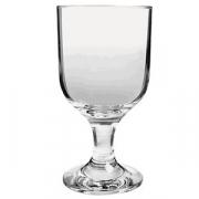 Бокал для вина «Эмбасси», 303мл