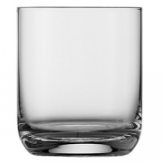 Олд Фэшн «Классик лонг лайф», хр.стекло, 305мл, D=74,H=87мм, прозр.