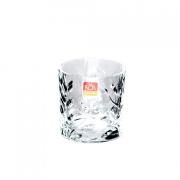 Набор 6 стаканов 330мл «Лаурус»