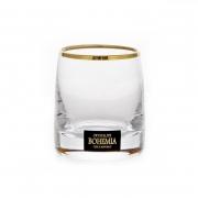 Набор стаканов 60 мл. 6 шт. «Идеал 230116»