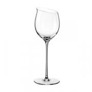 Бокал для вина «Акила»; хр.стекло; 320мл; D=84,H=244мм; прозр.