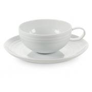 Пара чайная (А) 1 перс 2 пр Орнамент