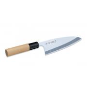 Tojiro-Japanese/Традиционный Японский мини-нож для рыбы, Мо