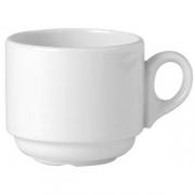 Чашка чайн «Атланта» 170мл фарфор